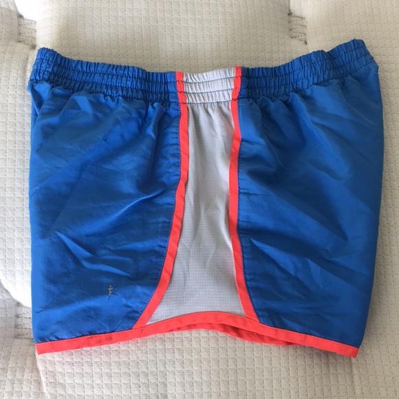 Danskin Now Pants - ✅Women Danskin Now Running Shorts Size M